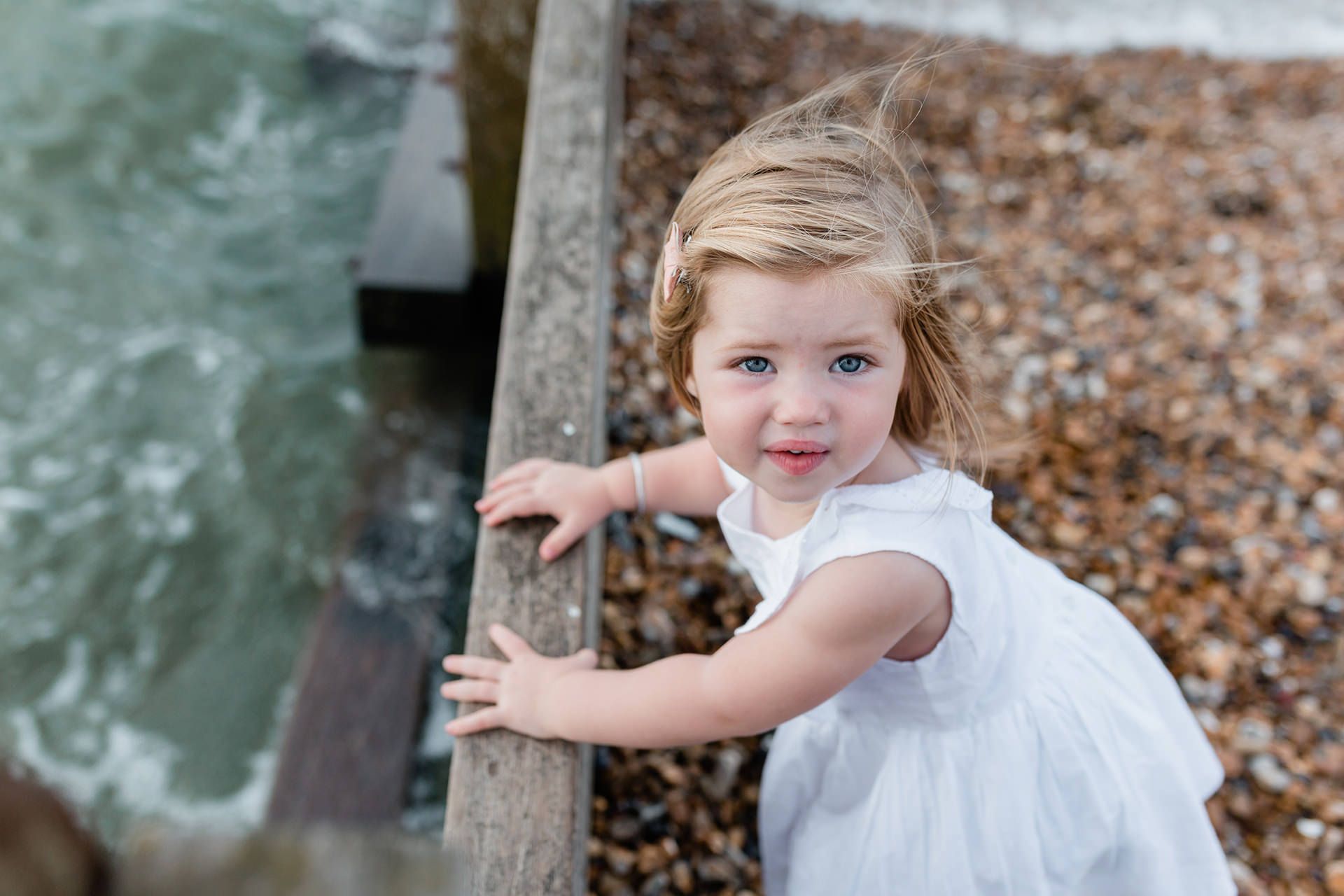 Kate Hennessy Photography Kent Family Photographer 48a