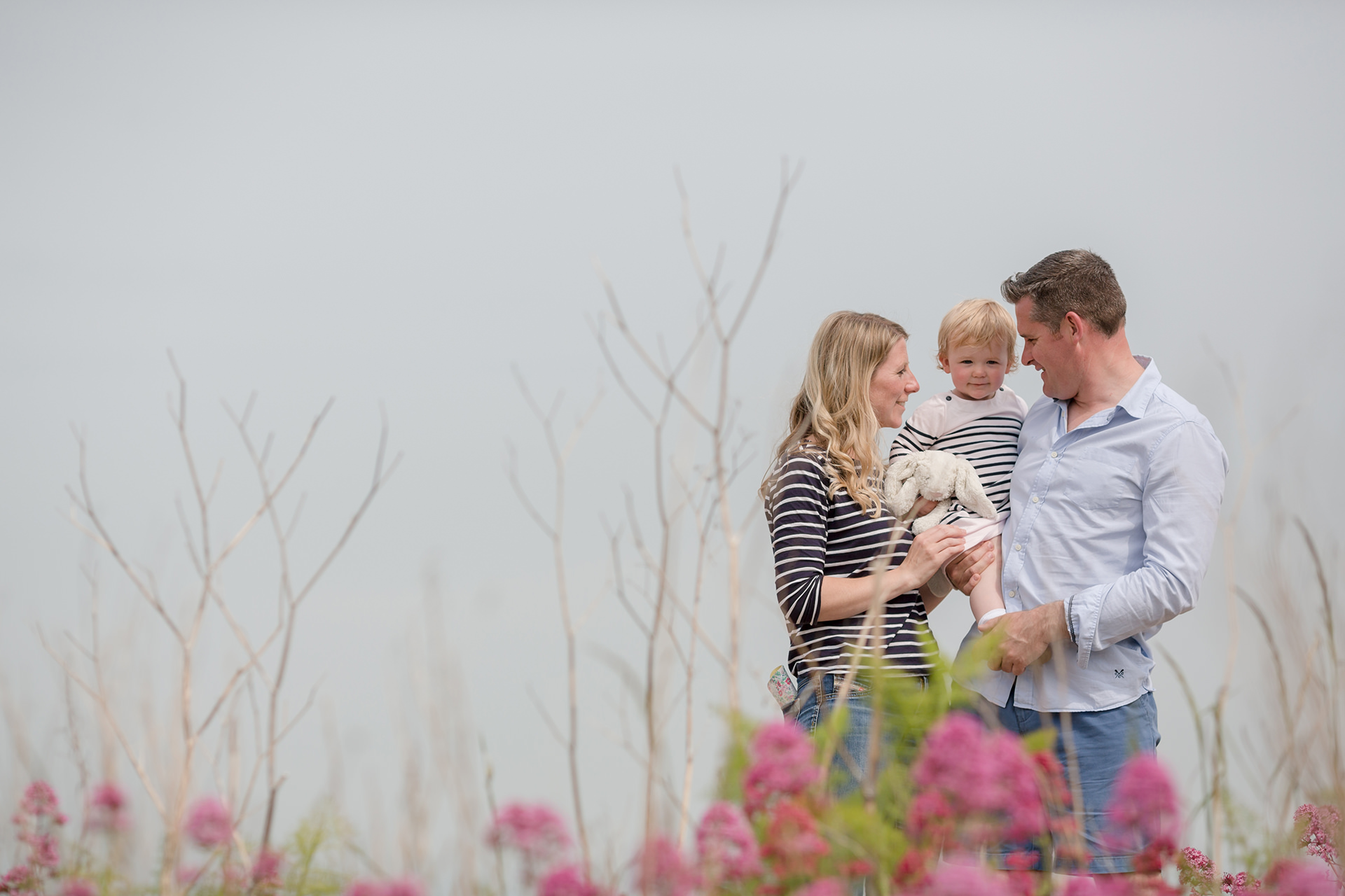 Kate Hennessy Photography Kent Family Photographer 4a