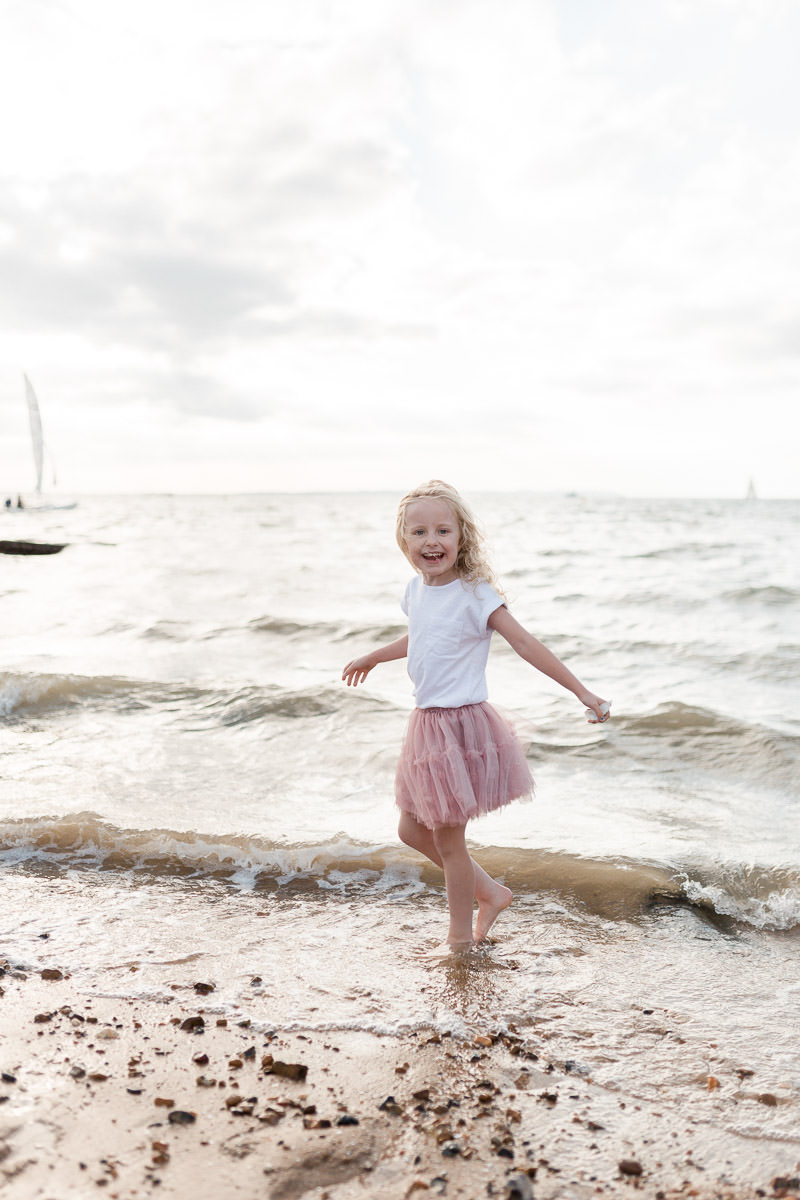 Kent_family_photographer_kate_hennessy-115