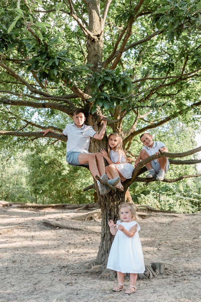 Kent_family_photographer_kate_hennessy-41
