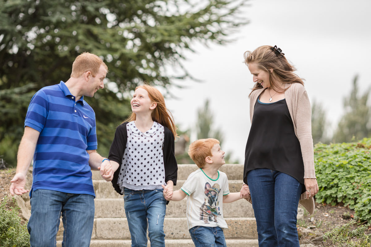 Kent_family_photographer_kate_hennessy-6