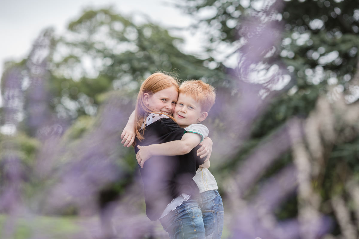 Kent_family_photographer_kate_hennessy-8