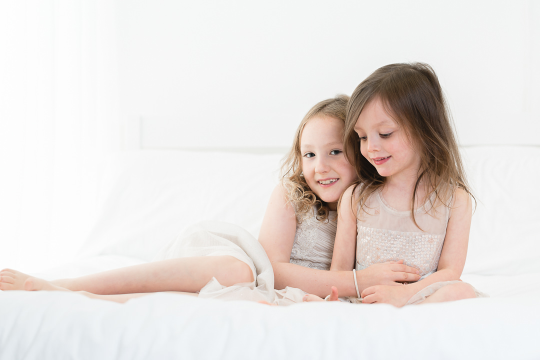 Kent_family_photographer_kate_hennessy-studio-2