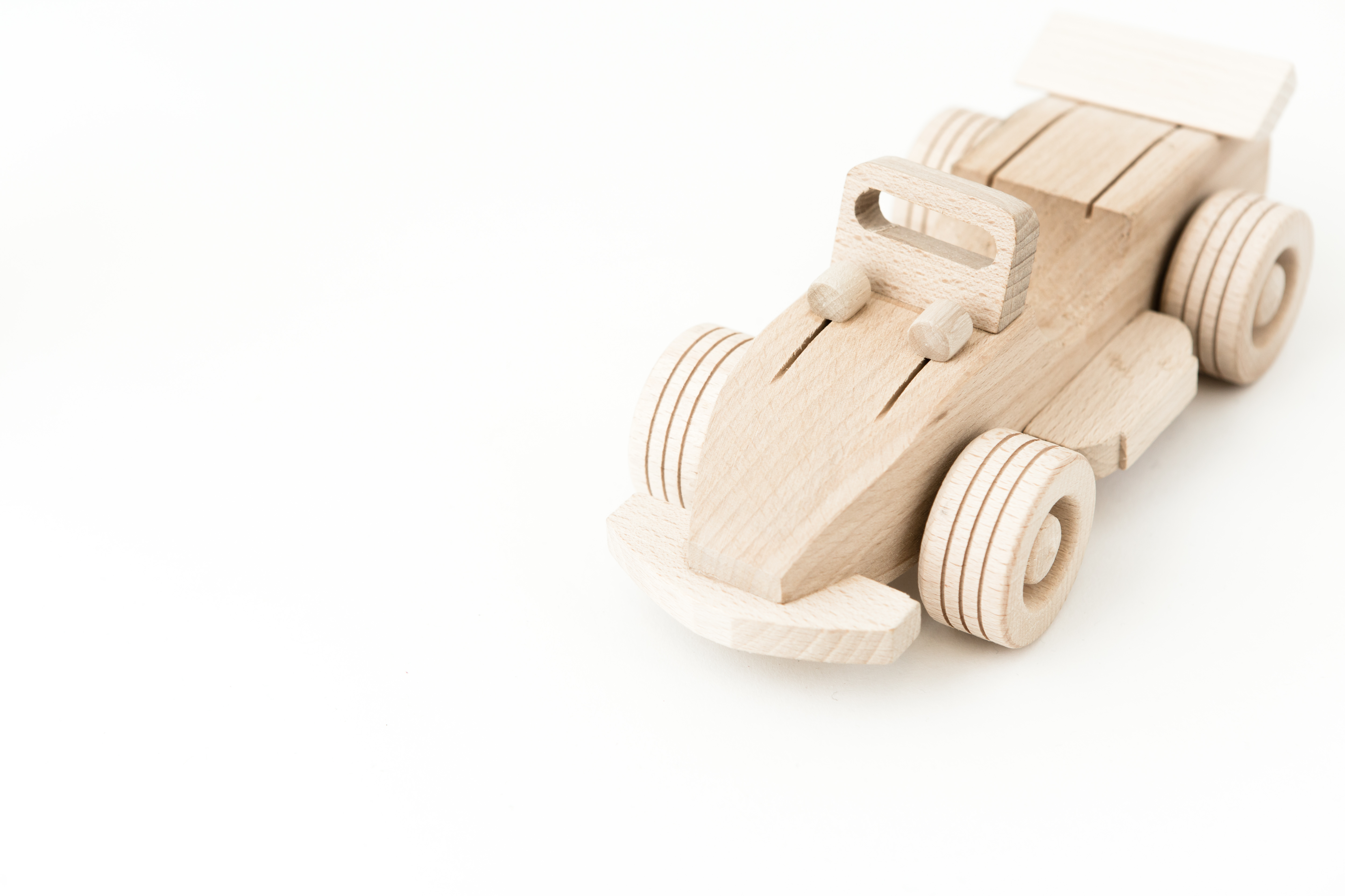 Wooden Toys - Kate Hennessy4