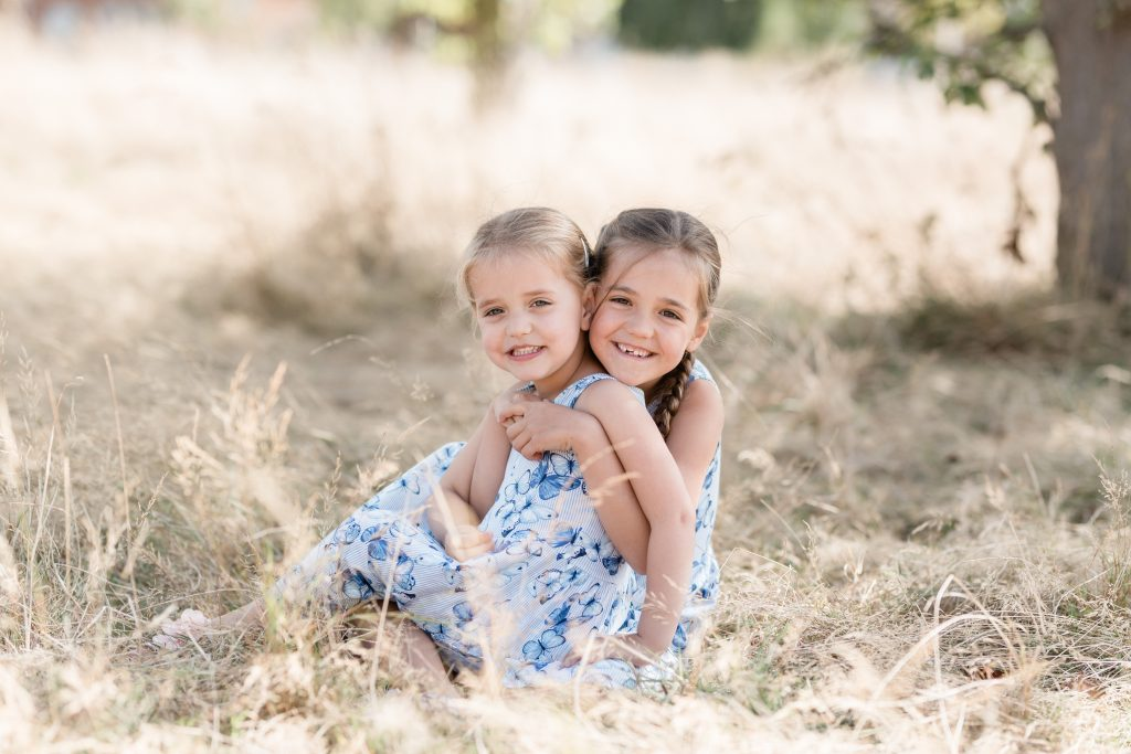 2019 Summer Mini Sessions
